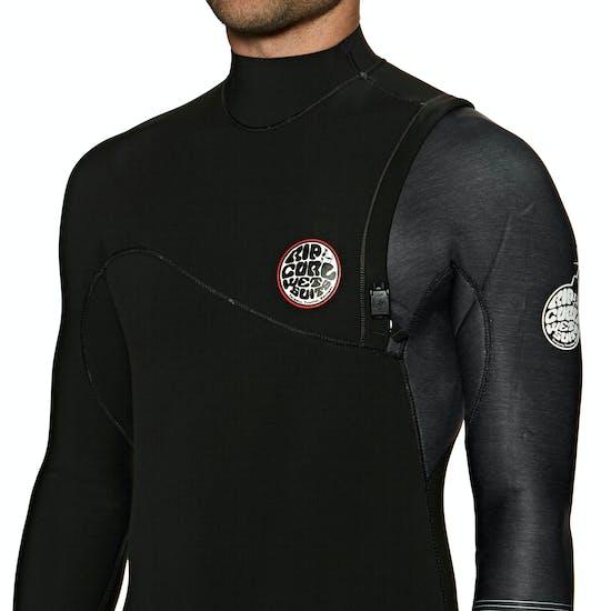 Rip Curl E Bomb 2mm Zipperless Wetsuit