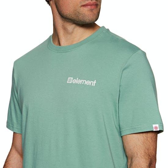 Element Joint Short Sleeve T-Shirt