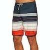 Billabong 73 Stripe Og Boardshorts - Sand