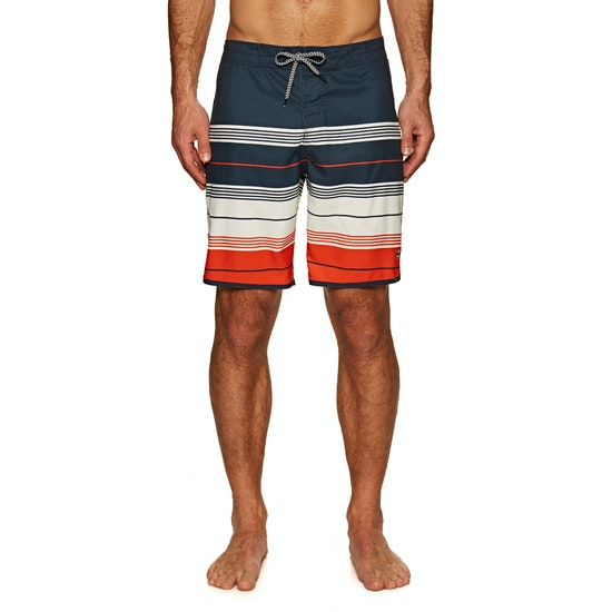 Billabong 73 Stripe Og Boardshorts