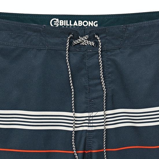 Billabong 73 Stripe Og Mens Boardshorts
