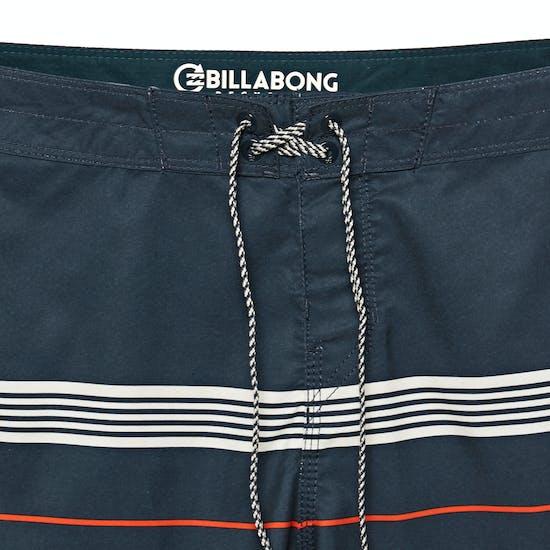 Billabong 73 Stripe Og Boardshorts