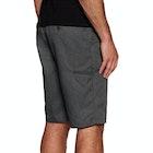 Billabong Carter 2018 Walk Shorts