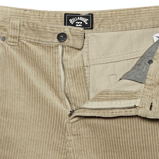 Billabong Bad Dog Shorts