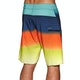 Billabong Fluid Pro Boardshorts