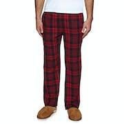 Pyjamas SWELL Visby