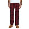 Pyjamas SWELL Visby - Navy