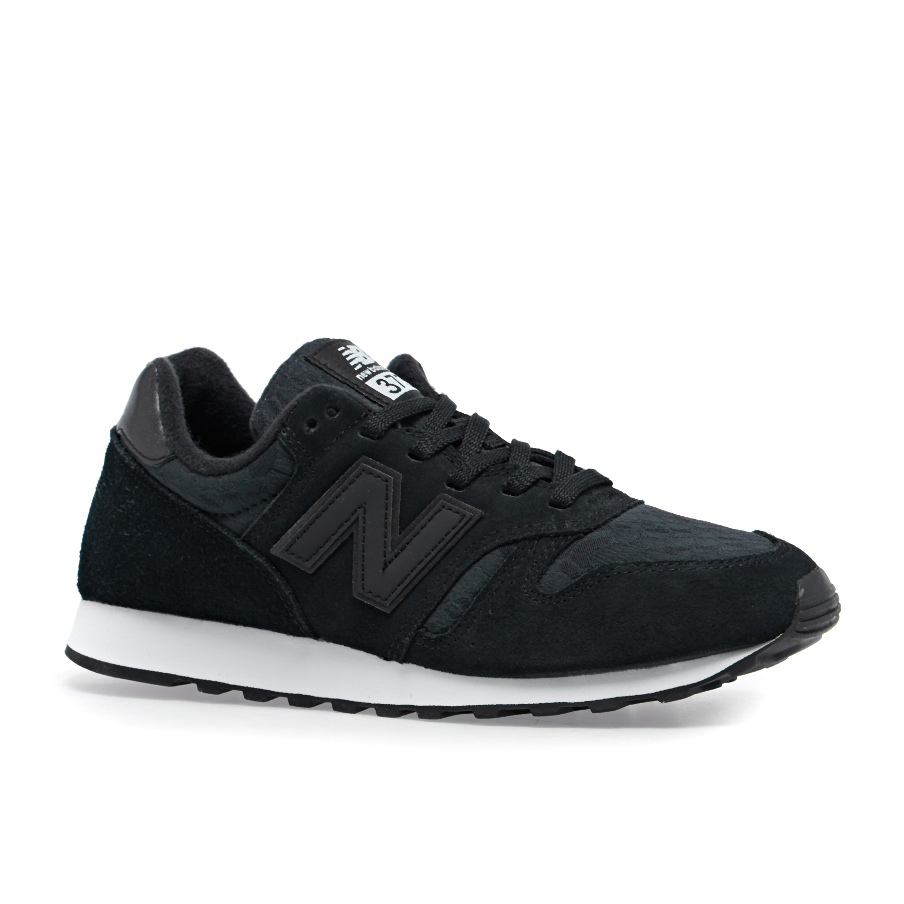 New Balance Wl373 Womens Shoes Free Delivery options on All Orders from Surfdome UK