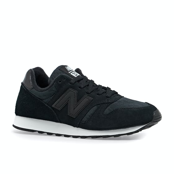 ea2be2304 New Balance Shoes, Trainers & Bags - Surfdome
