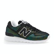 New Balance Wl574 Womens Shoes