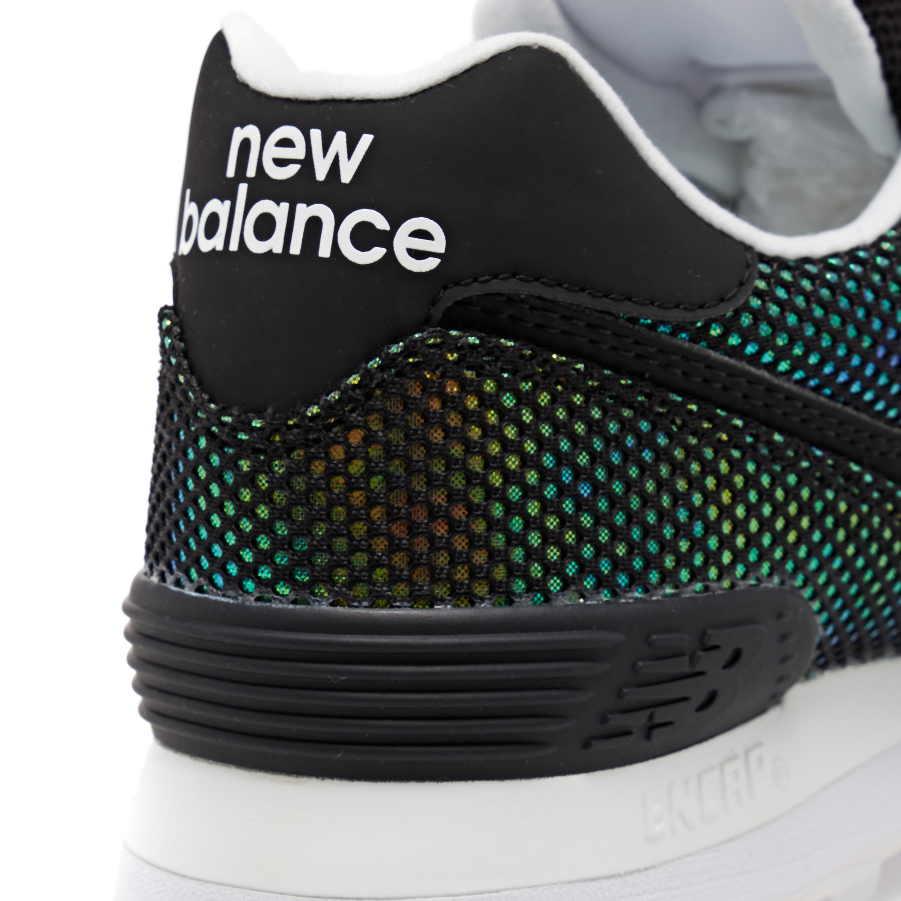 new balance 550 femme