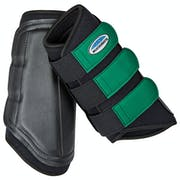 Weatherbeeta Single Lock Brushing Boot