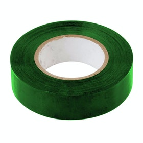 Roma Pvc II 2 Pack Bandage-Tape - Green