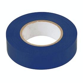 Roma Pvc II 2 Pack Bandage Tape - Navy