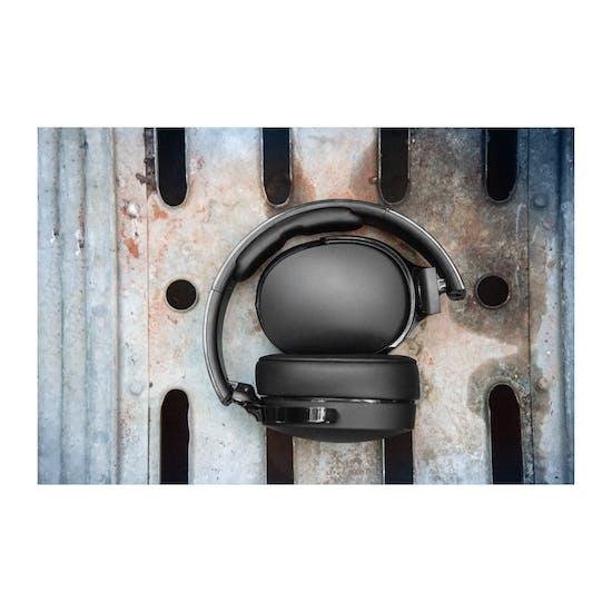 SkullCandy Hesh 3 Wireless Headphones