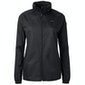 Mountain Horse Kit Packable Riding Jacket