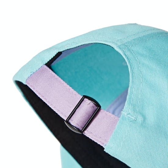 Santa Cruz MFG Dot Damen Mütze