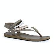 O Neill Batida Beads Sandals