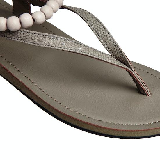 O'Neill Batida Beads Sandals