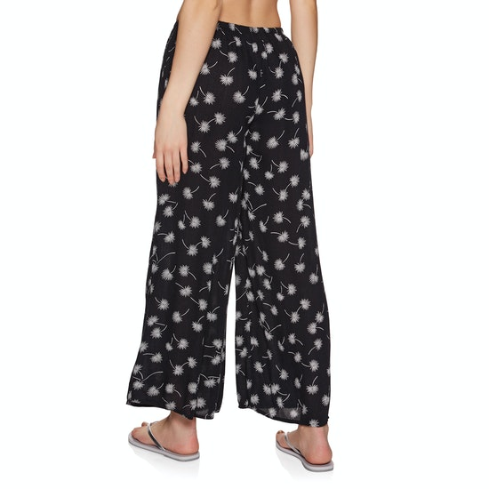 Amuse Society Barefoot Trousers