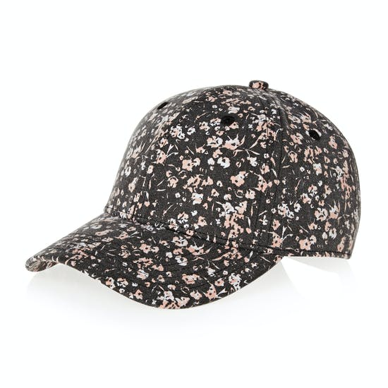 Animal Ablaze Womens Cap