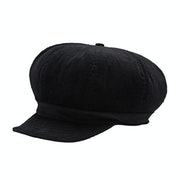 Brixton Montreal Un Cap Hat
