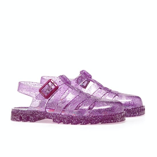Joules Jelly Shoe Kids Sandals