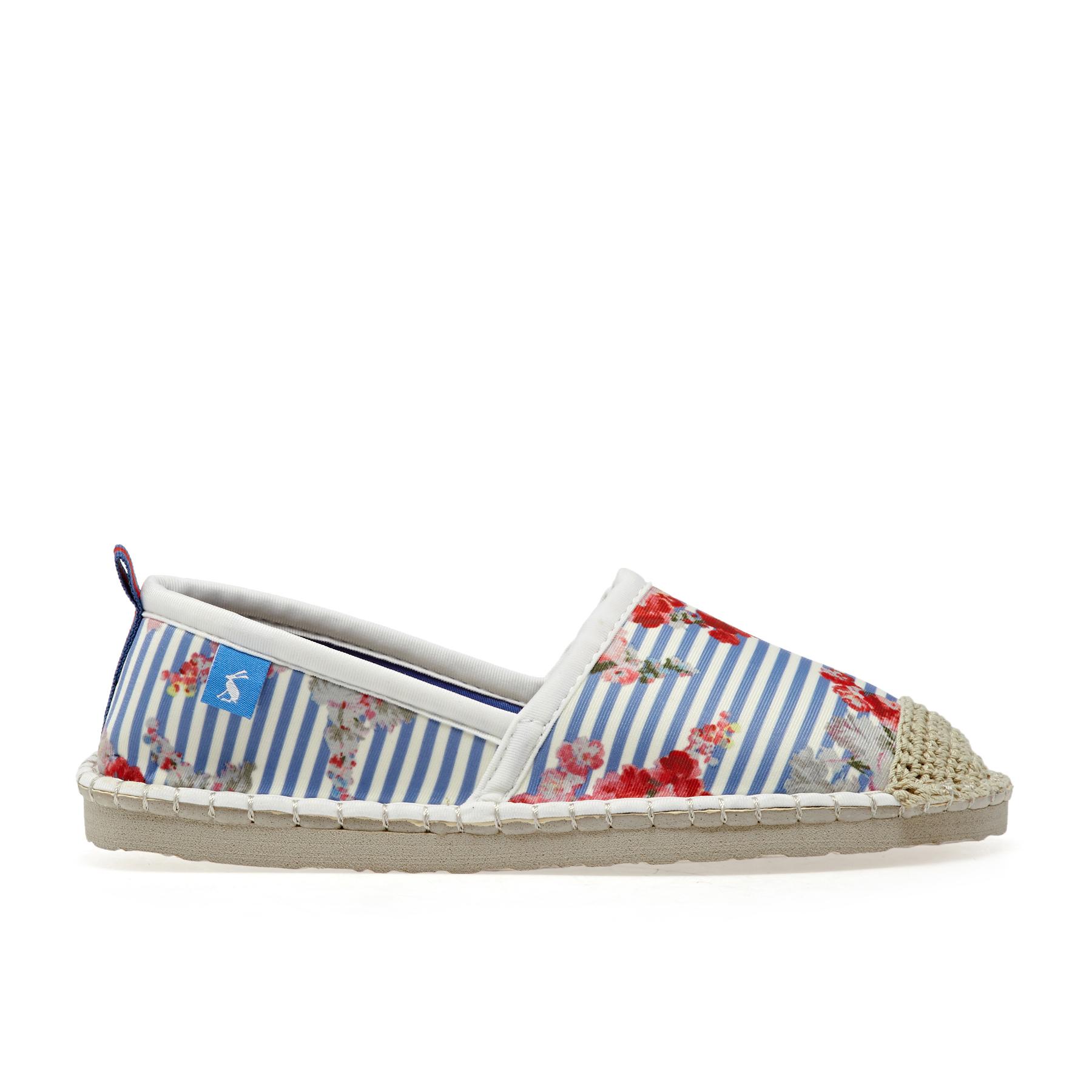 chifans 2 Piezas De Madera Maciza Bota De Zapatos Expansor De Zapatos Soporte De Estirador De Botas Ayuda A Preservar La Forma De Los Zapatos Y Estirar El Ancho De Un Zapato para Hombres Y Mujeres
