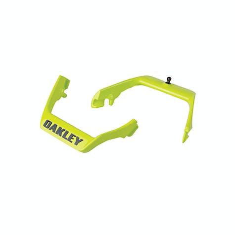 Oakley Airbrake Outrigger Kit MX Goggle Spares