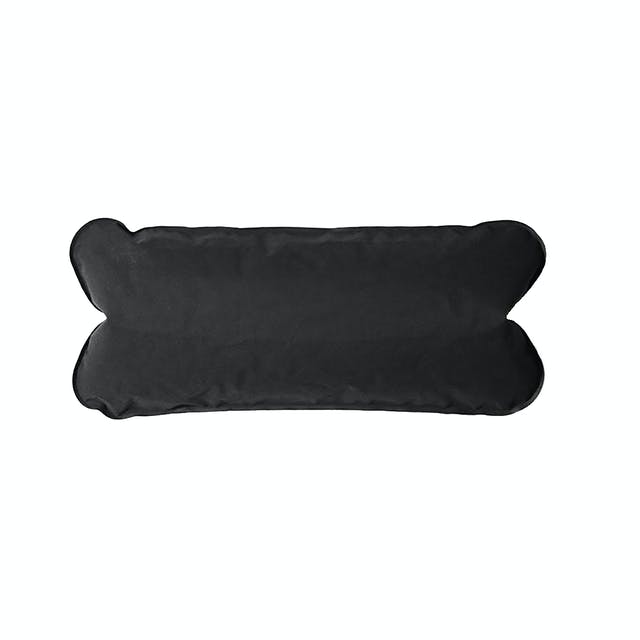 Helinox Air Headrest Pillow