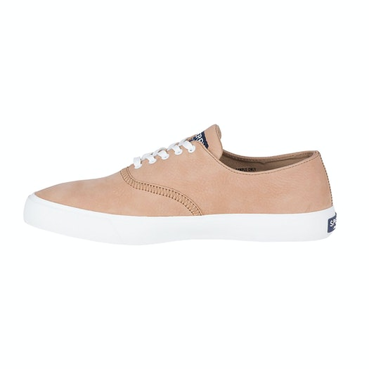 Sperry Captains Cvo Wash Slip On Trainers
