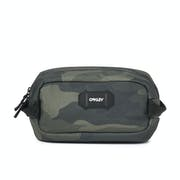 Oakley Street Beauty Case Wash Bag