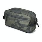Oakley Street Beauty Case Wash Bag