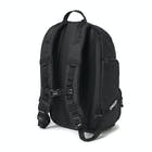 Oakley Street Organising Mens Backpack
