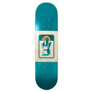 Girl Totem 8.25 Inch Skateboard Deck