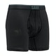 Saxx Underwear Quest 2.0 Fly Boxershorts