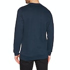 Oakley B1B Crew Sweater