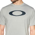 Oakley O-bold Ellipse Short Sleeve T-Shirt