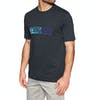 Oakley Logo Short Sleeve T-Shirt - Blackout