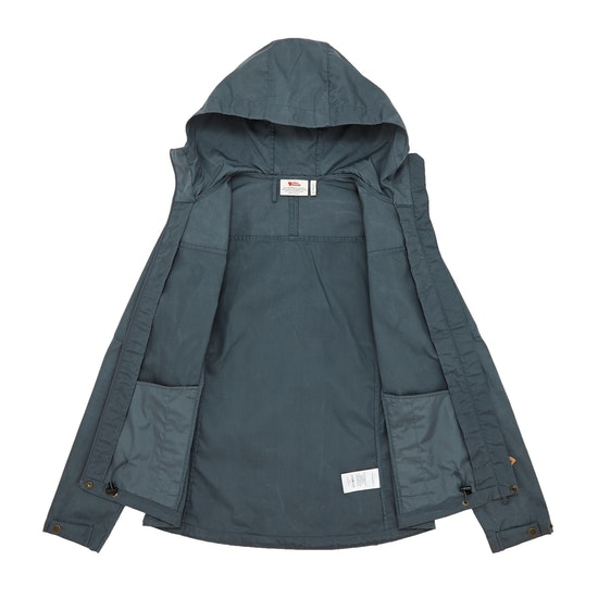 Fjallraven Stina Womens ジャケット