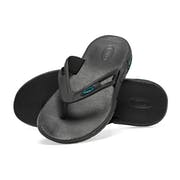 Oakley Ellipse Flip Sandals