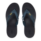 Oakley Ellipse Flip Sandals