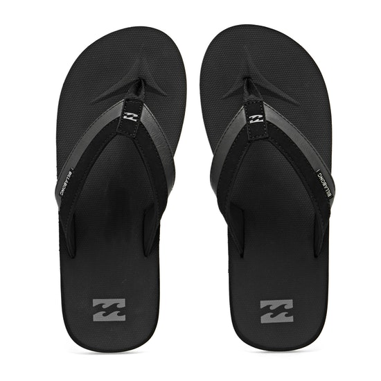 Billabong All Day Impact Flip Flops