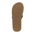 Billabong All Day Impact Sandals