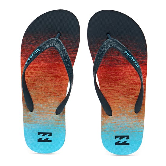 Sandalias Billabong Tides 73 Stripe