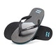Billabong Tides Northpoint Sandals