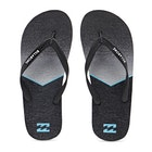 Billabong Tides Northpoint Sandals