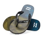 Billabong Tides Resistance Sandals