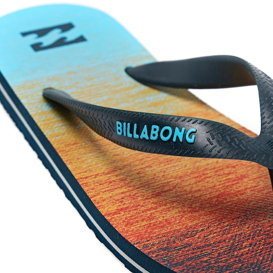 Billabong Tides 73 Stripes Kids Sandals