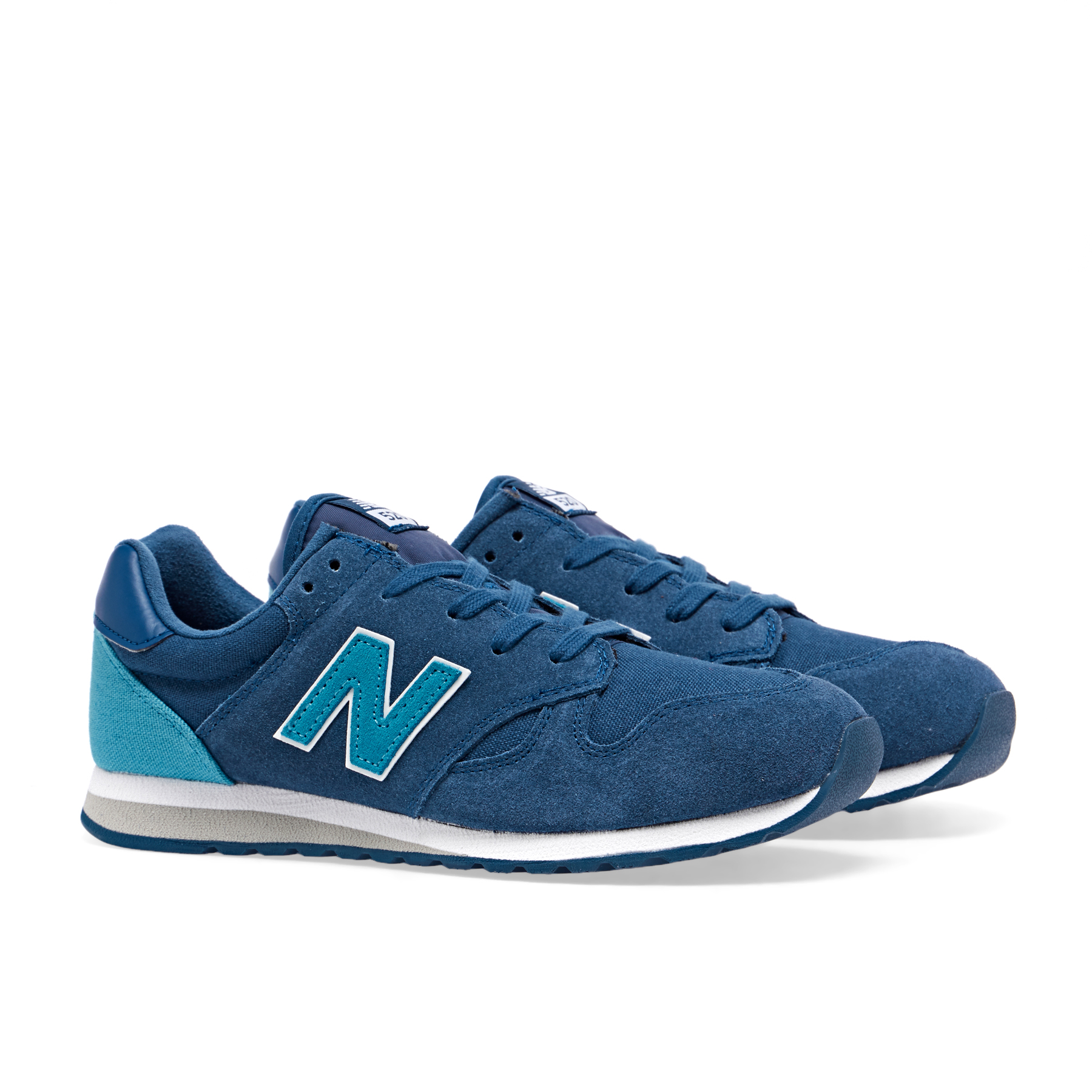 520 new balance enfant